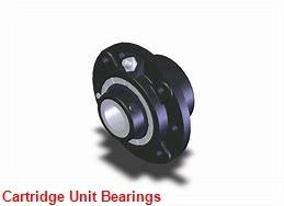 QM INDUSTRIES QAAMC26A130SEB  Cartridge Unit Bearings