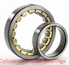 280 mm x 420 mm x 65 mm  SKF NU 1056 ML  Cylindrical Roller Bearings