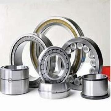 2 Inch | 50.8 Millimeter x 2.031 Inch | 51.587 Millimeter x 3.25 Inch | 82.55 Millimeter  SEALMASTER SEHB-32RTC  Hanger Unit Bearings