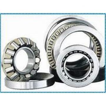 1.5 Inch | 38.1 Millimeter x 1.938 Inch | 49.225 Millimeter x 2.875 Inch | 73.025 Millimeter  SEALMASTER CREHBF-PN24  Hanger Unit Bearings