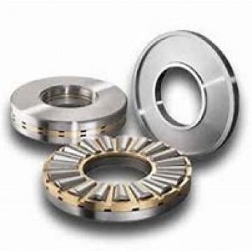 2 Inch | 50.8 Millimeter x 2.031 Inch | 51.587 Millimeter x 3.25 Inch | 82.55 Millimeter  SEALMASTER SEHB-32RT  Hanger Unit Bearings