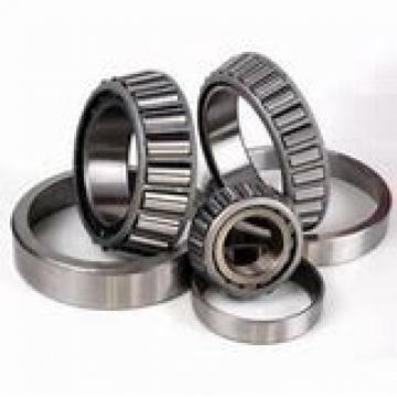 1 Inch | 25.4 Millimeter x 1.5 Inch | 38.1 Millimeter x 2.5 Inch | 63.5 Millimeter  SEALMASTER SCHB-16C  Hanger Unit Bearings