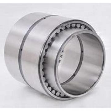 1.181 Inch | 30 Millimeter x 1.5 Inch | 38.1 Millimeter x 2.52 Inch | 64 Millimeter  SEALMASTER SEHB-206C  Hanger Unit Bearings