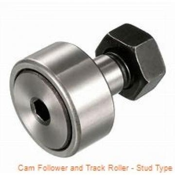 IKO CF6FBUUR  Cam Follower and Track Roller - Stud Type