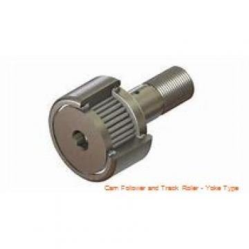 OSBORN LOAD RUNNERS HPCA-85  Cam Follower and Track Roller - Yoke Type