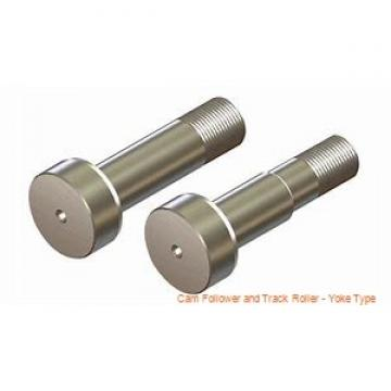 OSBORN LOAD RUNNERS VLRY-3-1/2-7  Cam Follower and Track Roller - Yoke Type