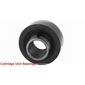 QM INDUSTRIES QVVMC20V308SN  Cartridge Unit Bearings