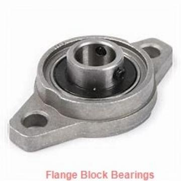 REXNORD ZB2307S  Flange Block Bearings