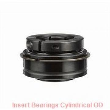 NTN ASS205-100NW7-72V2  Insert Bearings Cylindrical OD