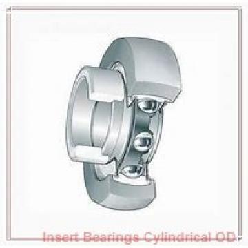 AMI UR206-20  Insert Bearings Cylindrical OD