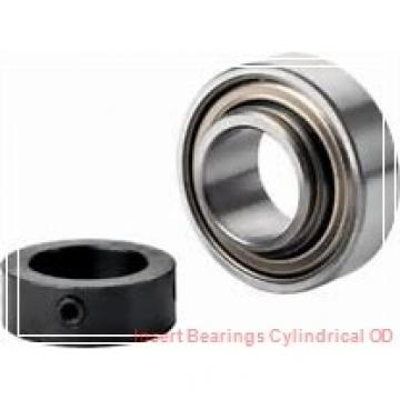 AMI SER211  Insert Bearings Cylindrical OD