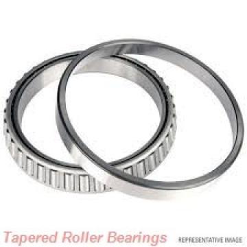 TIMKEN H247549-902A3  Tapered Roller Bearing Assemblies