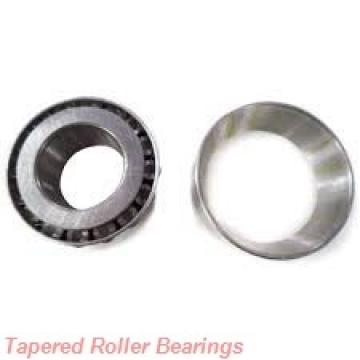 TIMKEN HM136940-90366  Tapered Roller Bearing Assemblies