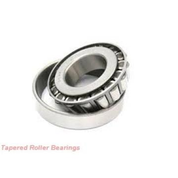 TIMKEN HM136948-90283  Tapered Roller Bearing Assemblies