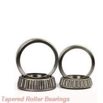 TIMKEN EE127095-90031  Tapered Roller Bearing Assemblies