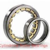 7.874 Inch | 200 Millimeter x 16.535 Inch | 420 Millimeter x 5.433 Inch | 138 Millimeter  TIMKEN NJ2340EMA  Cylindrical Roller Bearings