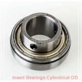 SEALMASTER ERX-204TM LO  Insert Bearings Cylindrical OD