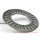 5.118 Inch | 130 Millimeter x 5.709 Inch | 145 Millimeter x 1.378 Inch | 35 Millimeter  IKO LRT13014535  Needle Non Thrust Roller Bearings