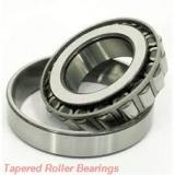 TIMKEN HM136948-90256  Tapered Roller Bearing Assemblies
