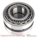 TIMKEN HM136948-90238  Tapered Roller Bearing Assemblies